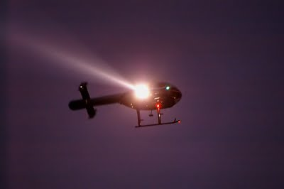 So Was It A Helicopter Or Not That China Ufo Photo Page 1