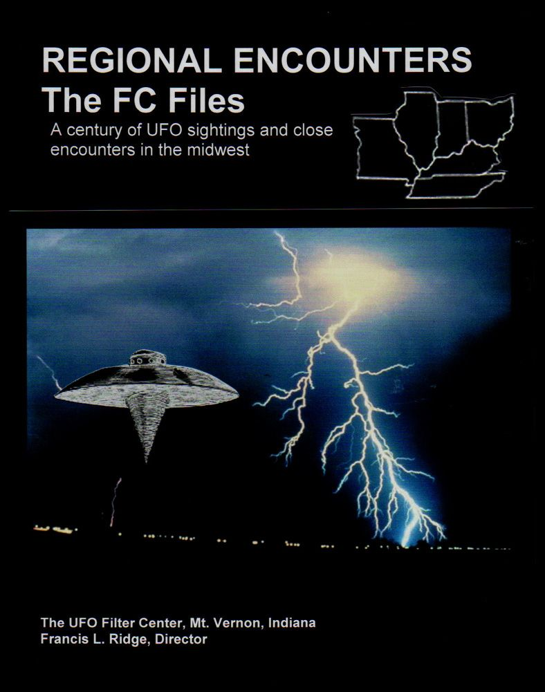 an analysis of the topic of the unidentified flying objects mysteries Ufo stands for 'unidentified flying object' therefore of course they exist, it could be anything as its unidetified.