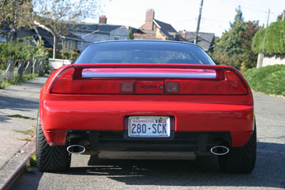 2000 Acura Integra on Whats Your Vehicle History  Aka What Have You Owned    Page 2