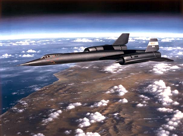 blackbird plane engine with Pg1 on Sr 71 likewise Xb 70 Valkyrie further 239593 Boom Technologies Unveils New Supersonic Jet Prototype in addition Remarkable Airplanes 2 High Altitude Aircraft furthermore Fairchild republic a 10 thunderbolt ii.