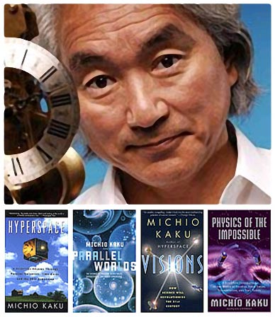 http://files.abovetopsecret.com/uploads/ats56220_michio_kaku_ATSMIX.jpg