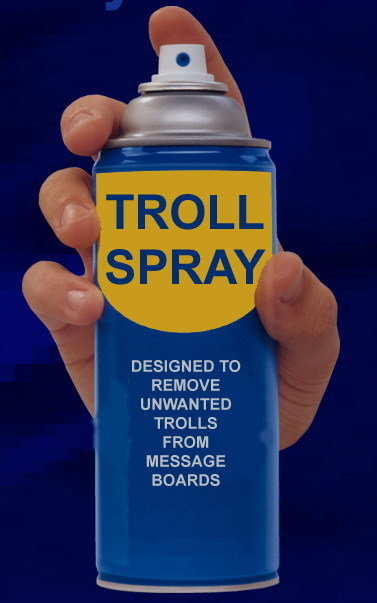 ats57347_258Troll_spray.jpg