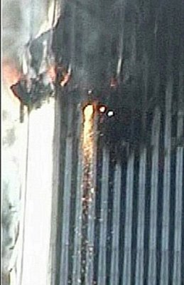 Nano Thermite Found In Dust From 9 11 Wtc Attack Page 4
